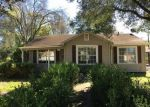 Bank Foreclosure for sale in Alice 78332 AVENUE A - Property ID: 4320495378