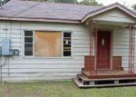 Bank Foreclosure for sale in Del Rio 78840 E LOSOYA ST - Property ID: 4320499318