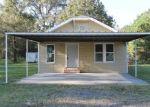 Bank Foreclosure for sale in Vidor 77662 E RAILROAD ST - Property ID: 4320510268