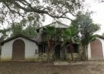 Bank Foreclosure for sale in Bellville 77418 FM 529 RD - Property ID: 4320516852