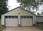 Bank Foreclosure for sale in Brownfield 79316 E TATE ST - Property ID: 4320526928
