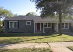 Bank Foreclosure for sale in San Angelo 76903 W AVENUE K - Property ID: 4320527802