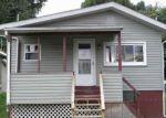 Casa en Remate en Lakemore 44250 SHORT ST - Identificador: 4320594811