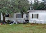 en Monticello 32344 FANLEW RD - Identificador: 4321107226