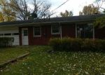 Bank Foreclosure for sale in Springfield 45505 E HIGH ST - Property ID: 4321163740