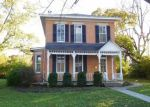 Bank Foreclosure for sale in West Jefferson 43162 JONES ST - Property ID: 4321172491