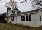Bank Foreclosure for sale in Corfu 14036 MEISER RD - Property ID: 4321261394
