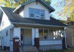Casa en Remate en Lincoln 68502 SUMNER ST - Identificador: 4321389284