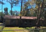Bank Foreclosure for sale in Coden 36523 MARCUS RD - Property ID: 4321432198