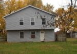Bank Foreclosure for sale in Auxvasse 65231 COUNTY ROAD 260 - Property ID: 4321446668