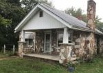 Bank Foreclosure for sale in Lebanon 65536 S ADAMS AVE - Property ID: 4321447988