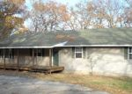 Bank Foreclosure for sale in Neosho 64850 GOLDFINCH RD - Property ID: 4321455420