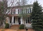 Bank Foreclosure for sale in Trenton 64683 W 10TH ST - Property ID: 4321458936