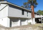 Bank Foreclosure for sale in Owensville 65066 LAKE NORTHWOODS RD - Property ID: 4321469434