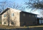 Bank Foreclosure for sale in Fergus Falls 56537 COUNTRY OAK LOOP - Property ID: 4321514548