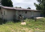 Bank Foreclosure for sale in Kaleva 49645 JOUPPI RD - Property ID: 4321571933