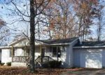 Bank Foreclosure for sale in Gladstone 49837 7TH AVE W - Property ID: 4321574552