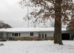 Bank Foreclosure for sale in Niles 49120 ADAMS RD - Property ID: 4321618798