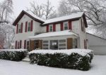 Bank Foreclosure for sale in Ithaca 48847 E NEWARK ST - Property ID: 4321622283