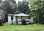 Bank Foreclosure for sale in Fairfield 35064 64TH ST - Property ID: 4321885964