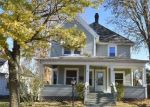 Bank Foreclosure for sale in Cambridge City 47327 SIMMONS ST - Property ID: 4321913547