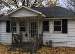 Bank Foreclosure for sale in Plymouth 46563 W ADAMS ST - Property ID: 4321920999