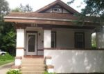 Bank Foreclosure for sale in Freeport 61032 S MCKINLEY AVE - Property ID: 4321962149