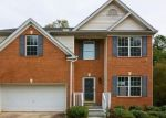 Bank Foreclosure for sale in Atlanta 30349 ROCK LAKE DR - Property ID: 4322070783