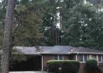 Bank Foreclosure for sale in Atlanta 30316 CLOVERDALE DR SE - Property ID: 4322086996