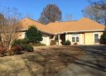 Bank Foreclosure for sale in Marietta 30064 CHESTNUT HILL CIR SW - Property ID: 4322091356
