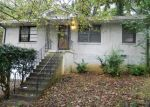 Bank Foreclosure for sale in Atlanta 30315 POLAR ROCK TER SW - Property ID: 4322104498