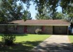 Bank Foreclosure for sale in Blackshear 31516 TRYANTS TER - Property ID: 4322109762