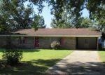Casa en Remate en Blackshear 31516 TRYANTS TER - Identificador: 4322109762