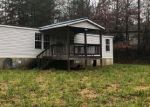 Bank Foreclosure for sale in Blue Ridge 30513 MEADOW LN - Property ID: 4322110633