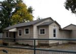 Bank Foreclosure for sale in Covelo 95428 HENDERSON RD - Property ID: 4322436932