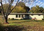 Casa en Remate en Colt 72326 GOOD HOPE RD - Identificador: 4322765403