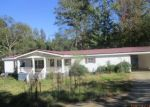 Bank Foreclosure for sale in Alexander City 35010 WALTON RD - Property ID: 4322859571
