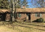 Bank Foreclosure for sale in Lancaster 01523 MILL ST - Property ID: 4322880146