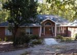 Bank Foreclosure for sale in Sanford 27332 SANDALWOOD DR - Property ID: 4322913888