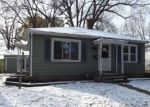 Bank Foreclosure for sale in Green Bay 54301 EMILIE ST - Property ID: 4323115339
