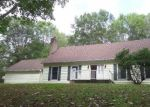 Bank Foreclosure for sale in Willis 24380 INDIAN VALLEY RD NW - Property ID: 4323188934