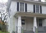 Bank Foreclosure for sale in Colonial Heights 23834 LEE AVE - Property ID: 4323208185