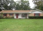 Bank Foreclosure for sale in Palestine 75801 E LAMAR ST - Property ID: 4323234920