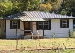 Bank Foreclosure for sale in Winnsboro 75494 TEXAS HIGHWAY 37 S - Property ID: 4323235342