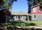Bank Foreclosure for sale in Scroggins 75480 WHITE OAK BLVD - Property ID: 4323250682