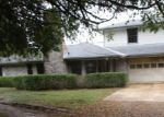 Bank Foreclosure for sale in Paris 75462 COUNTY ROAD 42400 - Property ID: 4323251558