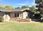 Bank Foreclosure for sale in Abilene 79605 HIGHLAND AVE - Property ID: 4323260308