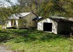 Casa en Remate en Knoxville 37938 WOLFENBARGER LN - Identificador: 4323277392