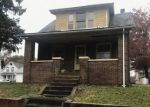 Bank Foreclosure for sale in Massillon 44646 10TH ST NE - Property ID: 4323301931
