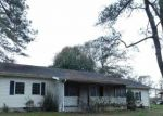 Bank Foreclosure for sale in Smithfield 27577 STEVENS CHAPEL RD - Property ID: 4323536679